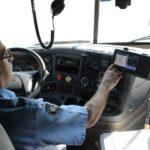 Best Phone Mount for Truck Drivers