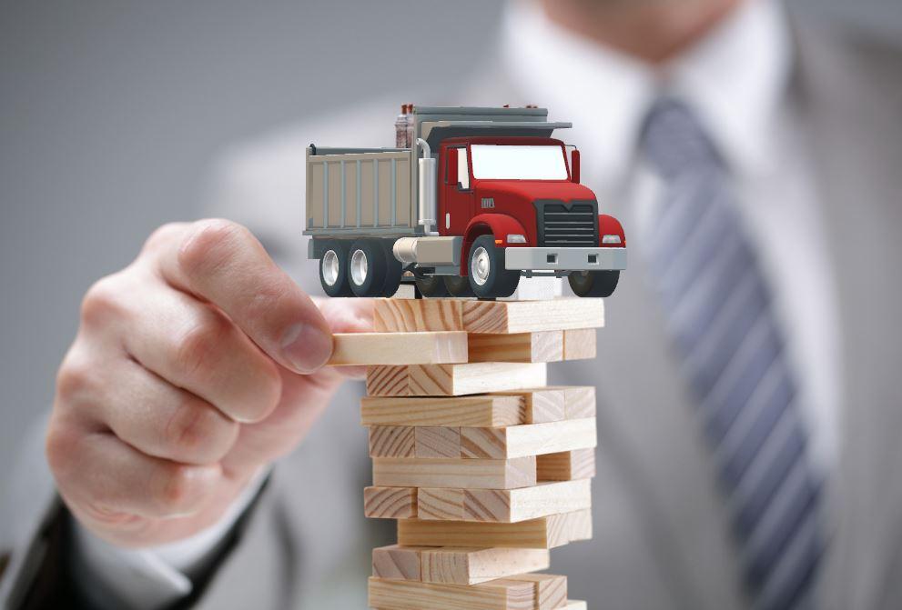 Top 10 Commercial Truck Insurance Companies | TruckFreighter com