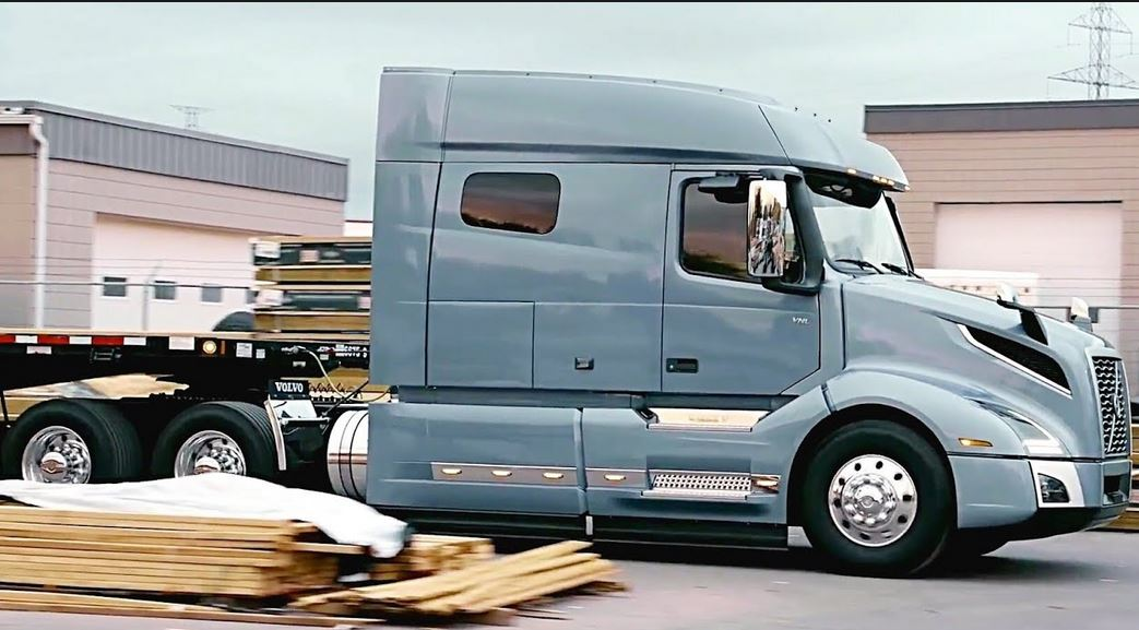 volvo-vnl-review-truck