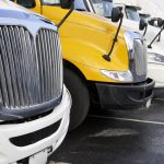 Start a Trucking Company: 5 Things You Need to Know